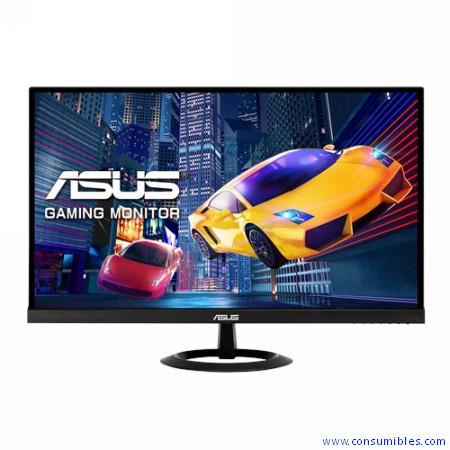 Comprar  90LM00G0-B01A70 de Asus online.