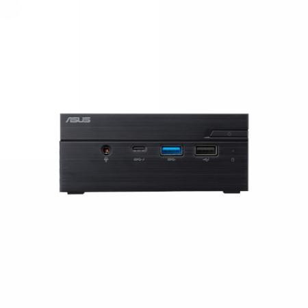 Comprar  90MR0011-M00030 de Asus online.