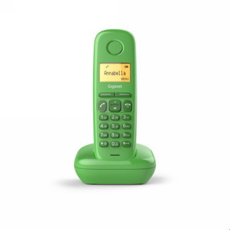 Comprar  S30852-H2802-D208 de Gigaset online.