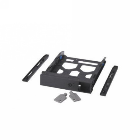 Comprar  TRAY-35-BLK01 de QNAP online.