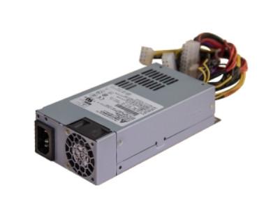 Comprar  PWR-PSU-250W-DT01 de QNAP online.
