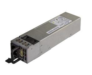 Comprar  PWR-PSU-320W-FS01 de QNAP online.