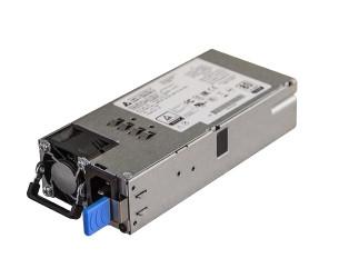 Comprar  PWR-PSU-800W-DT01 de QNAP online.