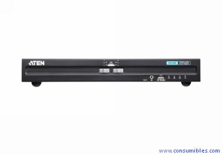 Comprar  CS1182H-AT-G de Aten online.
