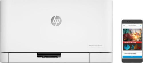 Comprar  4ZB94A de HP online.