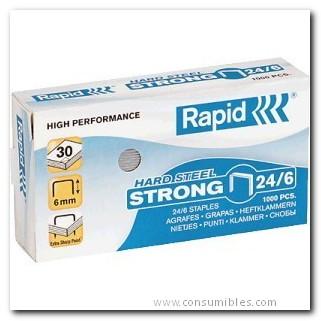 Comprar  674683 de Rapid online.