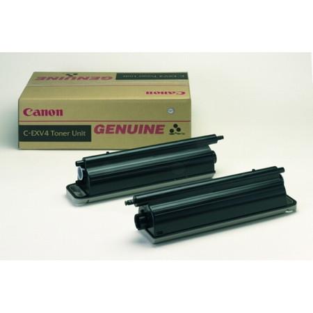 Comprar cartucho de toner 6748A002 de Canon online.