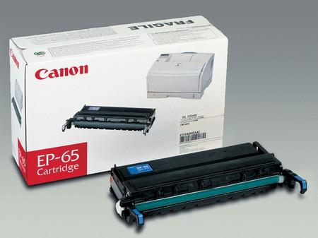 Comprar cartucho de toner 6751A003 de Canon online.