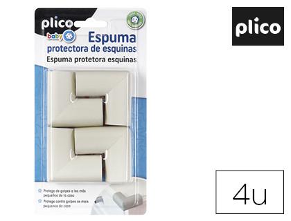 Comprar  68097 de Plico online.