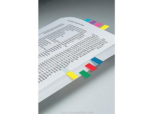 Comprar  710113(1/6) de Post-It online.