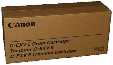 Comprar tambor 6837A003 de Canon online.