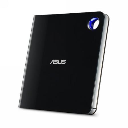 Comprar Componentes integración 90DD02G0-M29000 de Asus online.
