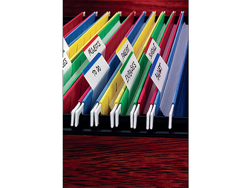 ENVASE DE 6 UNIDADES POST IT INDICES ADHESIVOS TABS BLISTER 6 UD 4 COLORES-UD 51X38 COLORES SURTIDOS RÍGIDOS 70071425006