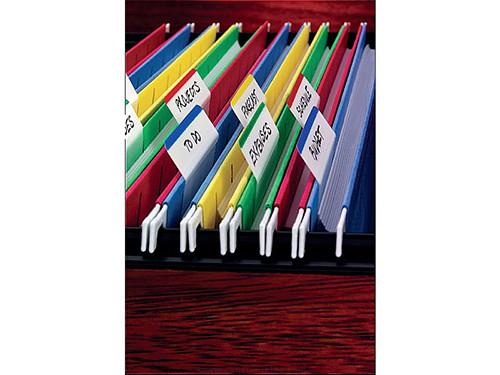 Comprar Indices adhesivos 179836(1/6) de Post-It online.