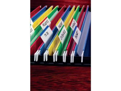 ENVASE DE 6 UNIDADESPOST IT INDICES ADHESIVOS TABS BLISTER 6 UD 4 COLORES/UD 51X38 COLORES SURTIDOS RÍGIDOS 70071425006