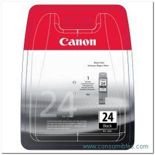 Comprar cartucho de tinta 6881A002 de Canon online.