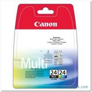 Comprar cartucho de tinta 6881A064 de Canon online.