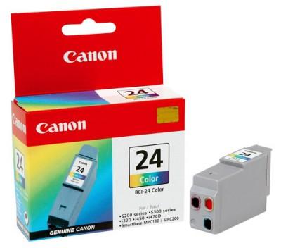 Comprar cartucho de tinta 6882A002 de Canon online.