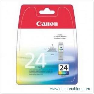 Comprar  6882A002 de Canon online.