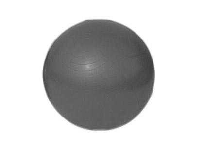 Peloton PELOTON CLASIC EN PVC DIAMETRO 65 CM (68920)