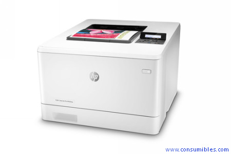 Comprar  W1Y44A de HP online.