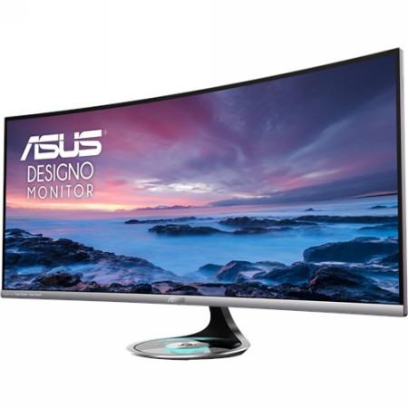 Comprar  90LM03B0-B01170 de Asus online.