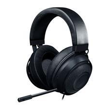 Comprar  RZ04-02830100-R3M1 de Razer online.