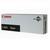 Cartucho de tóner Cian Canon 6944B002