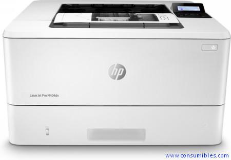 Comprar  W1A53A de HP online.