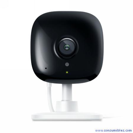 Comprar Seguridad y Redes KC100 de TP-LINK online.