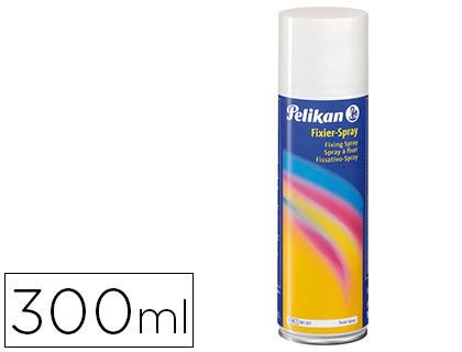 Comprar  69789 de Pelikan online.