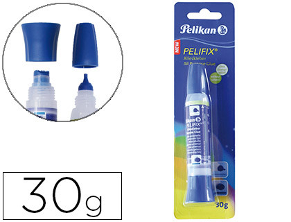 Comprar  69791 de Pelikan online.