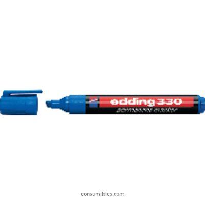 Comprar  697975(1/10) de Edding online.