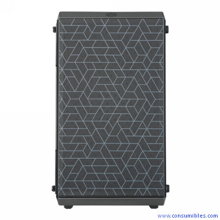 Comprar  MCB-Q500L-KANN-S00 de Cooler Master online.
