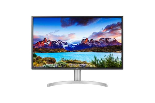 Comprar  32UL750-W de LG online.