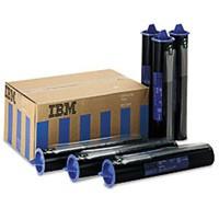 Comprar cartucho de toner 69G7306 de IBM online.