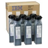 Comprar cartucho de toner 69G7372 de IBM online.