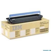 Comprar Kit de limpieza 69G7374 de IBM online.