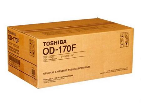 Comprar tambor 6A000000311 de Toshiba online.