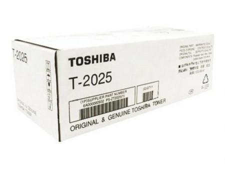 Comprar cartucho de toner 6A000000932 de Toshiba online.