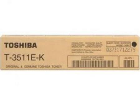 Comprar cartucho de toner 6AG00000036 de Toshiba online.