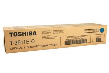 Comprar cartucho de toner 6AG00000052 de Toshiba online.