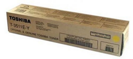 Comprar cartucho de toner 6AG00000856 de Toshiba online.
