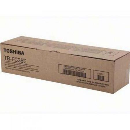 Comprar bote de residuos 6AG0001515 de Toshiba online.