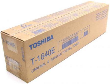 Comprar cartucho de toner 6AJ00000023 de Toshiba online.