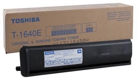 Comprar cartucho de toner 6AJ00000024 de Toshiba online.
