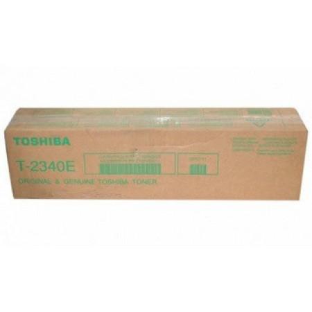 Comprar cartucho de toner 6AJ00000025 de Toshiba online.