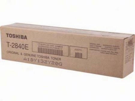 Comprar cartucho de toner 6AJ00000035 de Toshiba online.
