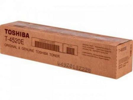 Comprar cartucho de toner 6AJ00000036 de Toshiba online.