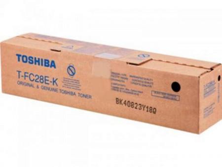 Comprar cartucho de toner 6AJ00000047 de Toshiba online.